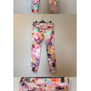 Ted Baker London Sew in Love Pants